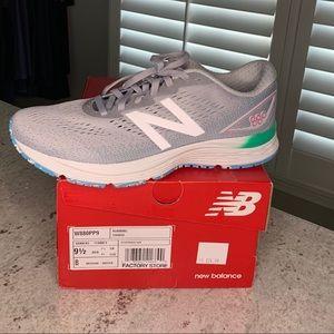 👟 New Balance Neutral Running Shoes
